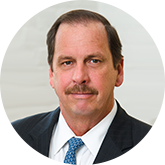 Lance Wickel, Vice President, is a Restructuring Services expert