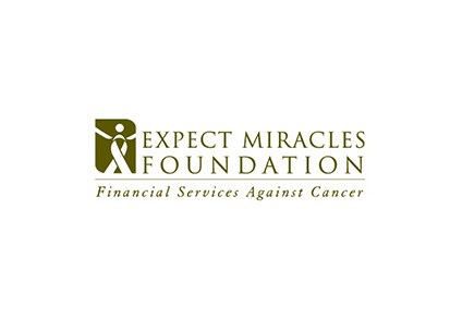 Expect Miracles Foundation