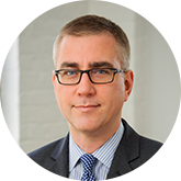 Andrew Logan, Esq., Senior Managing Director of Client Services, is a Restructuring Services expert