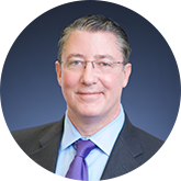Ed McCarthy, Senior Vice President, is an Corporate Proxy Services expert