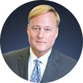 Brad Starkweather, Senior Vice President, is a Ownership Intelligence Services expert