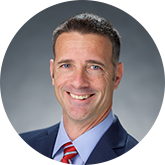 Ralph Balzano, Director of Relationship Management at AST, is an Equity Plan Solutions expert