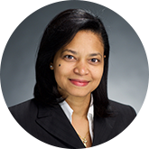 Maria Acevedo, Director of Product Management at AST, is an Equity Plan Solutions expert