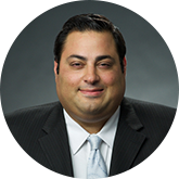 Anthony Vacca, Department Manager of Proxy Operations at AST, is a Transfer Agent Services expert