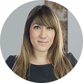 Zally Ahmadi, Director of Corporate Governance and Executive Compensation, is a Proxy Services expert