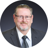 Robert M. Carney, Sr., President, Issuer & Investor Services at AST, is a Transfer Agent Services expert