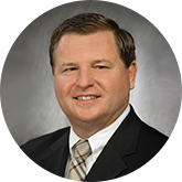 Daniel M. Dunlap, Esq. is a member of the Executive Advisory Council