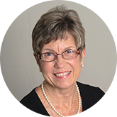Dru Cessac is a member of the Executive Advisory Council