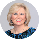 Karen Danielson is a member of the Executive Advisory Council